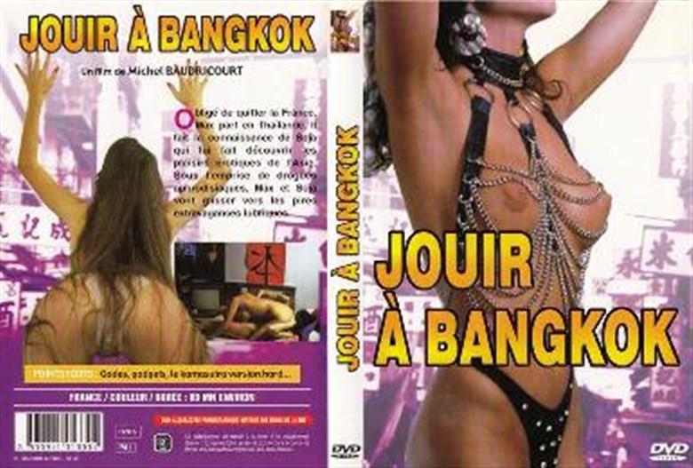 Jouir A Bangkok